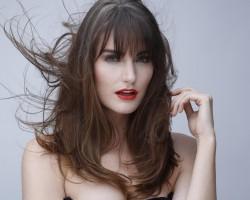 Chelsea Leigh Beauty