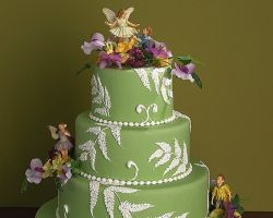 Top 10 Wedding Cake Bakeries in Long Island NY Custom Cakes