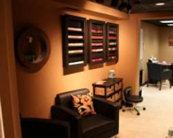 Incentives Organic Spa & Salon