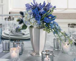 Jay W. Becker Florist