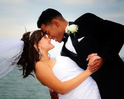 JL Productions Weddings
