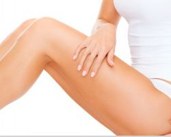 Laser & Electrolysis Hair Removal Center, Inc.