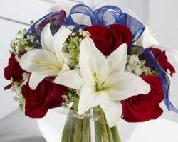Lic Florist