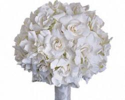 Mineola Florist & Gifts