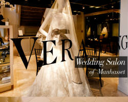 The Wedding Salon of Manhasset