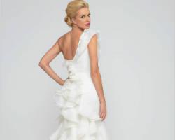 Wedding Dresser Couture by Vassa