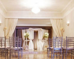 Top 10 wedding venues in los angeles ca best banquet halls albertson wedding chapel junglespirit Images