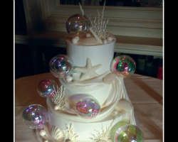 wedding cakes los angeles ca top 10 wedding cake bakeries in los angeles ca custom cakes 24949