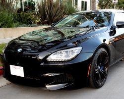 Legacy Car Rental