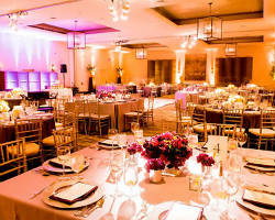 Top 10 wedding venues in los angeles ca best banquet halls luxe sunset boulevard hotel junglespirit Choice Image