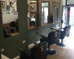 Salon II Eleven