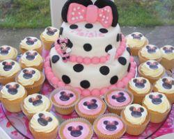 Amy's Sweet Cakes