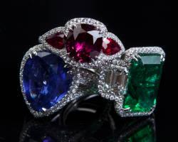 Jordan Clines Jewelers