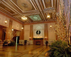 Top 10 wedding venues in louisville ky best banquet halls if you are not convinced of the grandeur of the olmsted simply by the pictures then the reviews will have you swayed the beauty of the location junglespirit Gallery