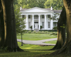 Top 10 wedding venues in louisville ky best banquet halls whitehall is famous for being louisvilles estate garden this flawless garden wedding venue is the premier choice for couples that want to be surrounded by junglespirit Images