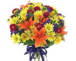Abernathy Floral Market