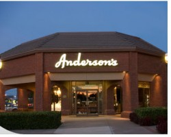 Anderson Bros Jewelers
