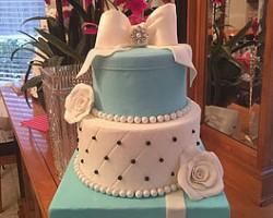 Harts Cupcakes