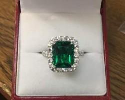 MG Jewelry Designers