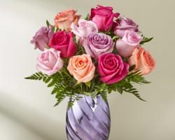 Choles Floral Co