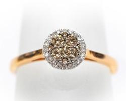 Condon Jewelers