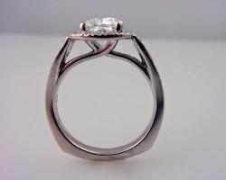 Jewelers Workshop