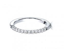 Lee Don Jewelers