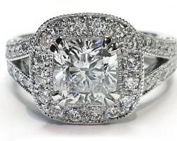 William Thomas Jewelry