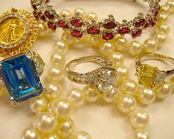 Accent Jewelers & Loans