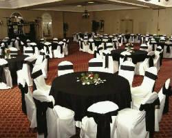 Appling Ballroom