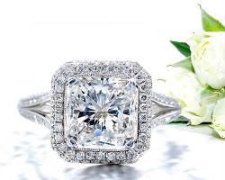 Doris McLendon's Fine Jewelry