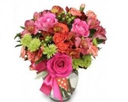 East Memphis Florist Inc.
