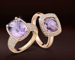 James Gattas Jewelers