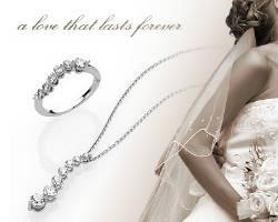 Jeweler's Choice Inc