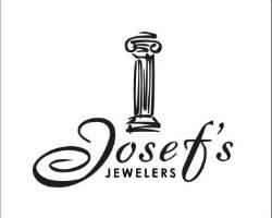 Josef's Jewelers