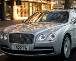 Rent A Car Memphis Tn >> Top 10 Exotic Luxury Car Rental Providers In Memphis Tn