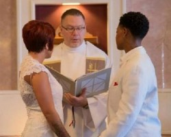 Rainbow Weddings of Memphis