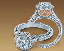 Walsons & Co Fine Jewelers