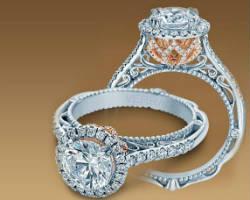 Walsons & Co Fine Jewelers