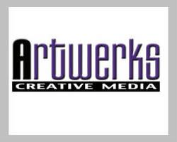 Artwerks Creative Media