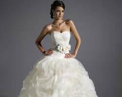 Barb's Bridal