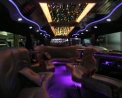 A2Z Limousine