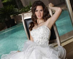 All Bridal Store