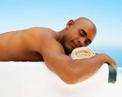 Beach Beauty Day Spa & Salon