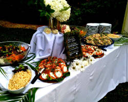 Catering By Lovables