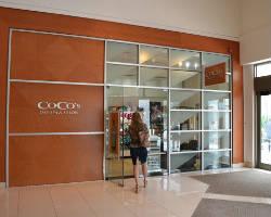 Coco's Day Spa & Salon