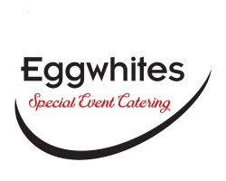 Eggwhites Special Event Catering