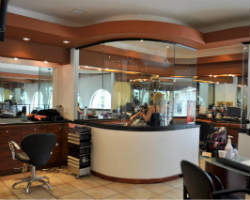Isabella Hair Salon and Spa