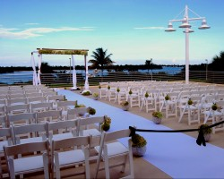 Top 10 wedding venues in miami fl best banquet halls top 10 rated miami wedding venues reception and banquet halls junglespirit Image collections