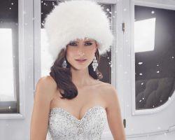Lauderdale Bride